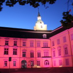 Schloss Oldenburg 10.10.2015