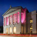 oldenburg_staatstheater_pinkifizierung_2016_stephanwalzl_2-150x150