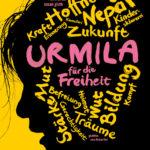 urmila_hotdog_plakat_a4_72dpi